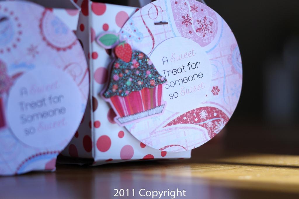 [Teacher Appreciation Week - Cake Pops  (14 of 14)[3].jpg]
