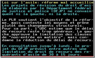 LASI réforme txt