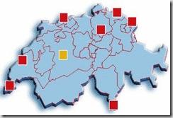 cep suisse