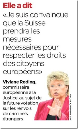 viviane reding citation