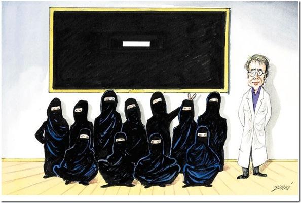 burki voile école vaudoise