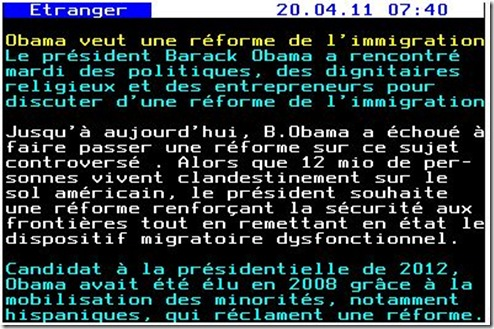 usa réforme immigration
