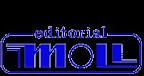 external image logoMoll.jpg