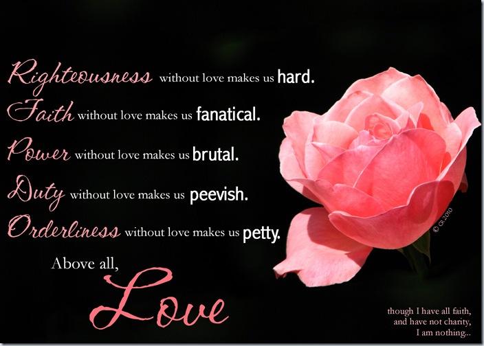 Love3 copyright