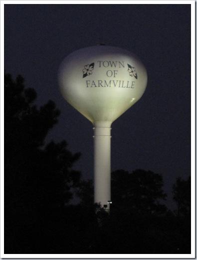 June 2010 1227