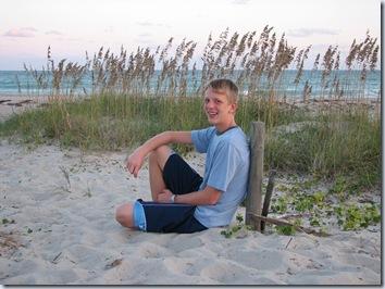 Beach Sept 2007 (165)