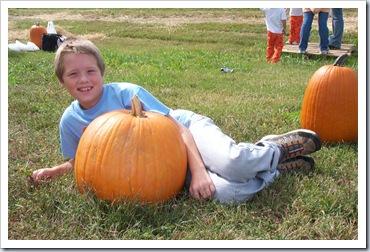 October 2004 135