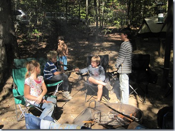 October campout 2010 046