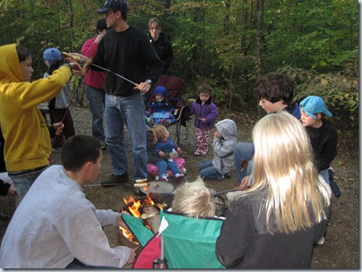 October campout 2010 003