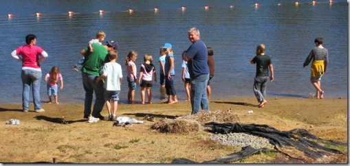 October campout 2010 029