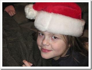 December 2010 299