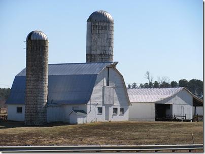 February 2011 154