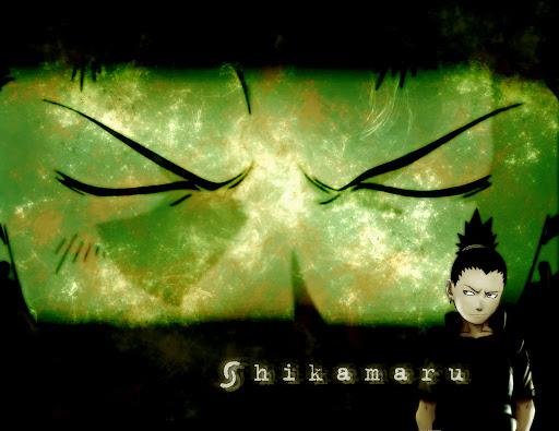 http://lh4.ggpht.com/_zpYSA_5DOoc/SWitwbDCnUI/AAAAAAAAAV4/-d-utvi4PwA/s512/Shikamaru_Wallpaper_by_lilaichee.jpg