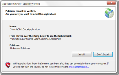 img_09_installing
