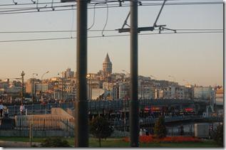 Turkia 2009 - Estambul1212