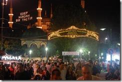 Turkia 2009 - Estambul1223