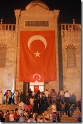 Turkia 2009 - Estambul1232