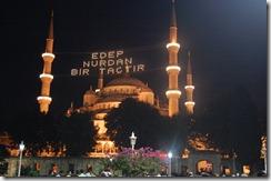 Turkia 2009 - Estambul1244
