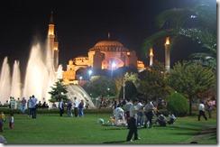 Turkia 2009 - Estambul1245