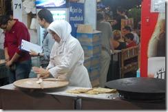 Turkia 2009 - Estambul1225