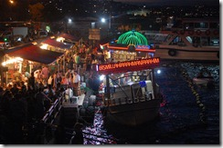 Turkia 2009 - Estambul  - Eminonu    558