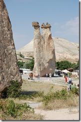 Turkia 2009 - Capadocia - 684