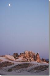 Turkia 2009 - Capadocia - 586