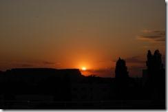 Turkia 2009 - Capadocia - 817