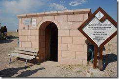 Turkia 2009 - Capadocia - 735