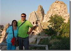 Turkia 2009 - Capadocia - 776