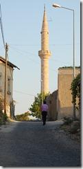Turkia 2009 - Capadocia - 801