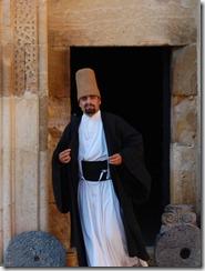 Turkia 2009 - Capadocia - 754