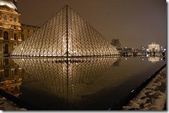 Paris,  Bodas de plata , Diciembre  de 2009 , - 71