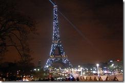 Paris,  Bodas de plata , Diciembre  de 2009 , - 372