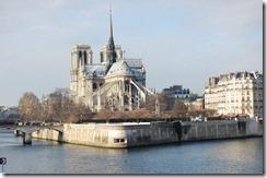 Paris,  Bodas de plata , Diciembre  de 2009 , - 276