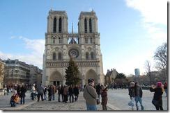 Paris,  Bodas de plata , Diciembre  de 2009 , - 298