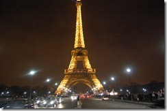 Paris,  Bodas de plata , Diciembre  de 2009 , - 357