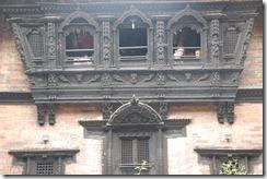 Nepal 2010 -Kathmandu, Durbar Square ,- 22 de septiembre   129