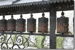 Nepal 2010 -Kathmandu, Swayambunath ,- 22 de septiembre   46