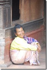 Nepal 2010 - Kathmandu ,  Pasupatinath - 25 de septiembre  -    82