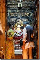 Nepal 2010 -Kathmandu, 21 de septiembre   38