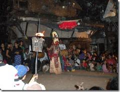 Nepal 2010 -Kathmandu -  20