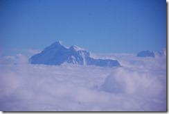 Nepal 2010 - Vuelo al Himalaya - 07