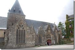 Oporrak 2010,-Rochefort en terre- 11