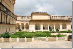 India 2010 -   Jaipur - Fuerte  Amber , 15 de septiembre   138