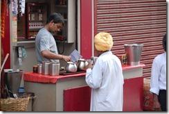 India 2010 -   Jaipur  , 15 de septiembre   03