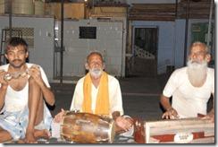 India 2010 -  Jaipur , paseo nocturno por el mercado , 15 de septiembre   44
