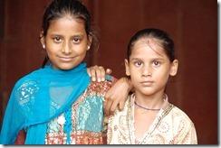 India 2010 - Fathepur Sikri , 16 de septiembre   49