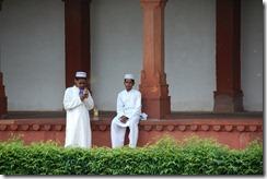 India 2010 - Fathepur Sikri , 16 de septiembre   02