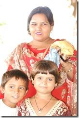 India 2010 - Agra - Fuerte Rojo , 17 de septiembre   31